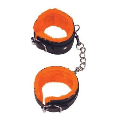 love-cuffs-wrist
