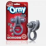 orn-g-101-orny-vibe-ring-2