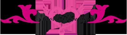 AMORES BOUTIQUE | sex shop | tienda para adultos en México