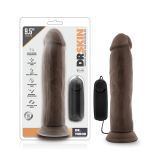 Dr. Skin – Dr. Throb – 9.5 Inch Vibrating